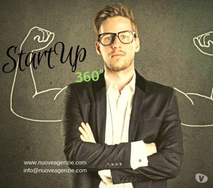 Foto di Vivastreet.it StartUp 360 per avviare la tua attività
