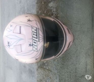 Foto di Vivastreet.it Casco moto