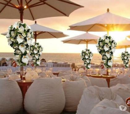 Foto di Vivastreet.it SPIAGGIA Matrimoni Feste DJ Ardea Nettuno Fiumicino Anzio