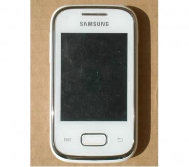 Foto di Vivastreet.it Smartphone Samsung Galaxy Pocket GT-5300