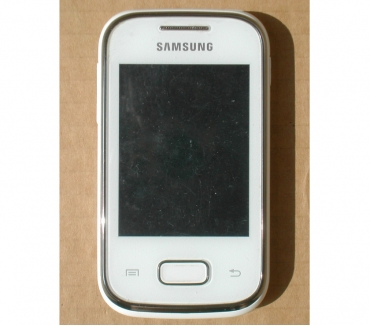 Foto di Vivastreet.it Smartphone Samsung Galaxy Pocket GT-5300