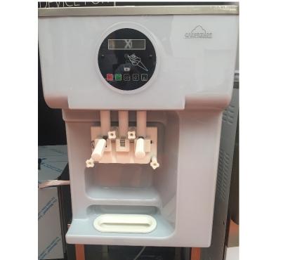 Foto di Vivastreet.it macchine gelato soft usate