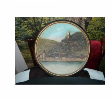 Foto di Vivastreet.it Ceramiche Beilstein St. Goarshausen J.M. 58925894