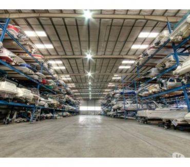 Foto di Vivastreet.it barche open usati privati na 1
