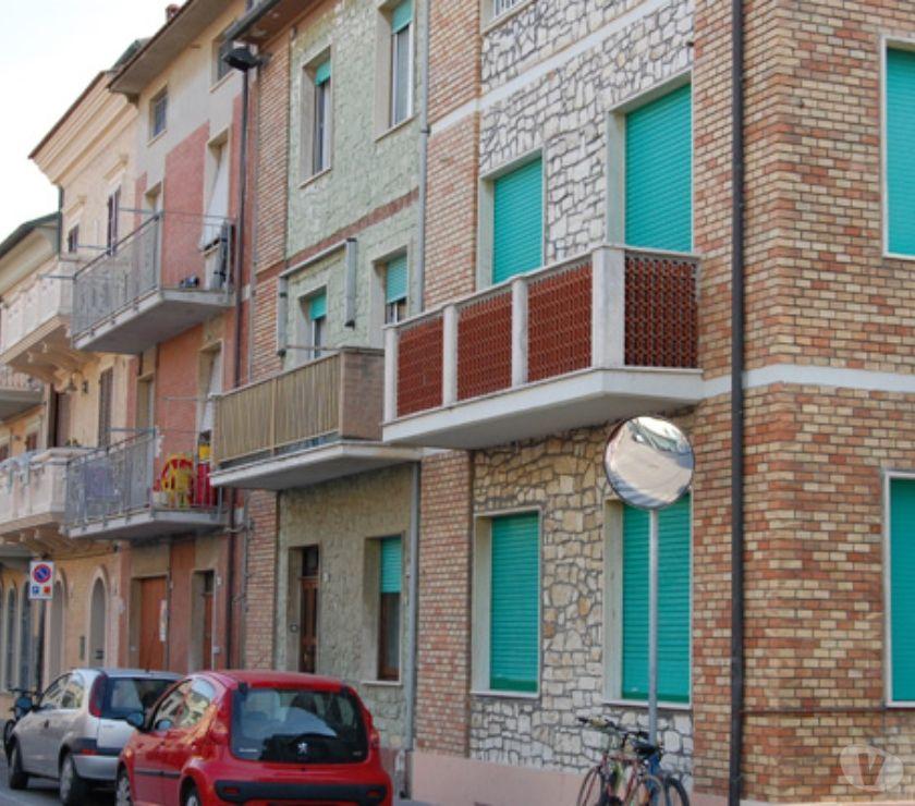 appartamenti in condivisione Macerata e provincia Porto Recanati - Foto di Vivastreet.it Affittacamere Porto Recanati