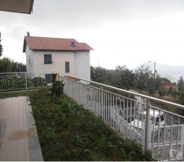 Foto di Vivastreet.it Appartamento a Sareto (Gaiazza) - Ceranesi