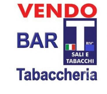 Foto di Vivastreet.it Bar Tabacchi Edicola con slot - rif. BAR350