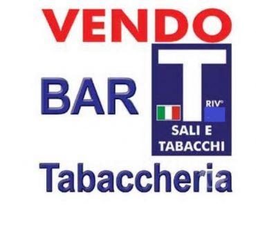 Foto di Vivastreet.it Bar Tabacchi Edicola con slot - rif. BAR350