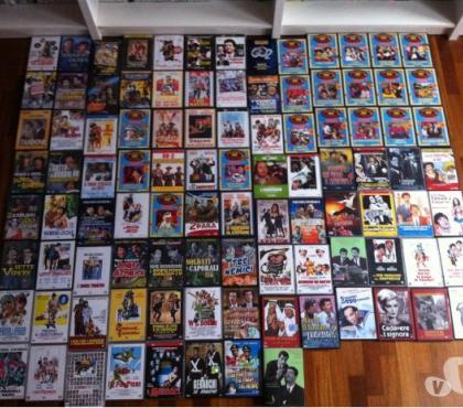 Foto di Vivastreet.it Franco e Ciccio 45 film in dvd