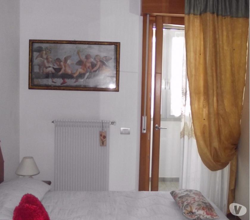 occasioni case in affitto Gorizia e provincia Gorizia - Foto di Vivastreet.it PRIVATO BICAMERE ARREDATO FINEMENTE CO GORIZIA IN C STORICO