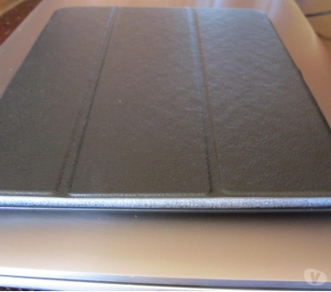 Foto di Vivastreet.it cover ultra slim samsung tablet 10.1
