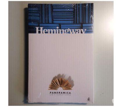 Foto di Vivastreet.it Hemingway