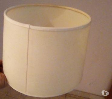 Foto di Vivastreet.it Paralume cilindrico copertura cilindro lampada stanza letto