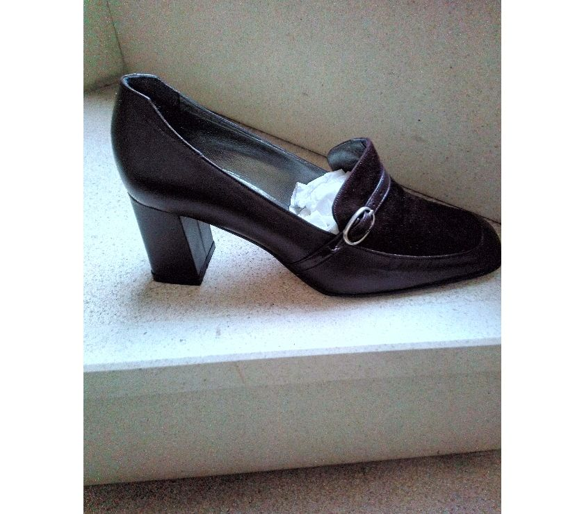 Foto di Vivastreet.it scarpa donna