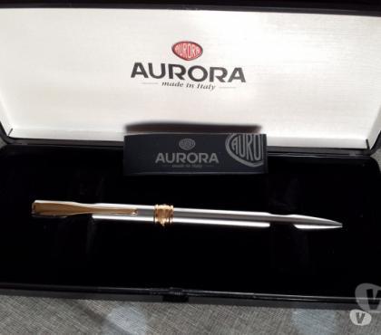 Foto di Vivastreet.it Penna Aurora modello A30 Magellano nuova
