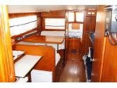 Barca a motore chris craft catalina express 30