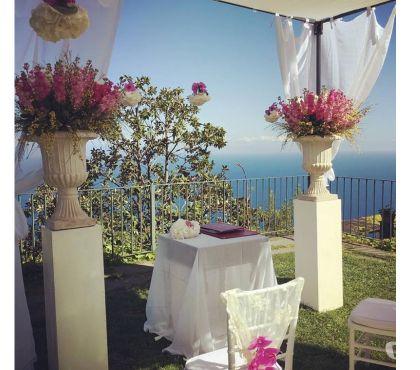 Foto di Vivastreet.it Agenzia d'eventi e matrimoni