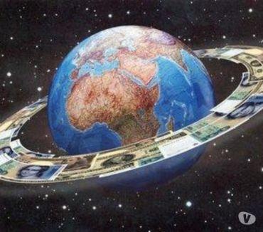 Foto di Vivastreet.it Lezioni e ripetizioni di Economia e Statistica