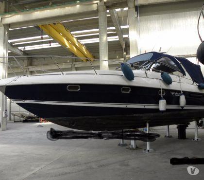 Foto di Vivastreet.it cabinata wa barca yacht usati privati affari