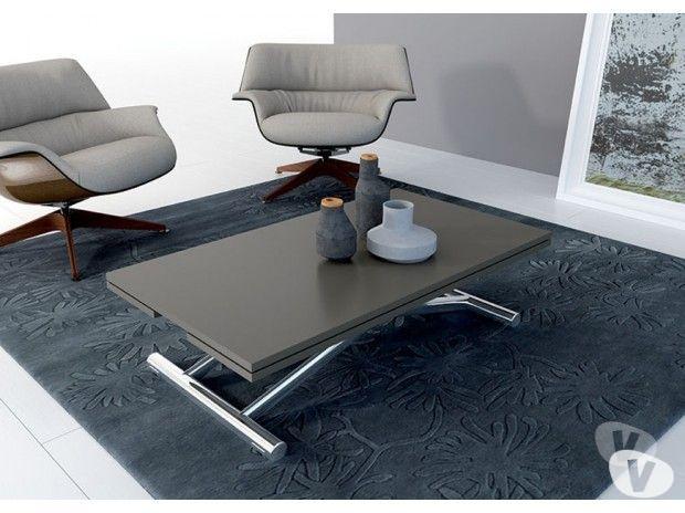 Tavolini trasformabili a roma in vendita ardea vendita for Tavolini trasformabili