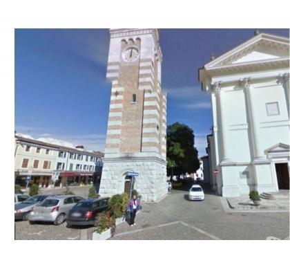 Foto di Vivastreet.it Hotel - ristorante - pizzeria zona Aviano