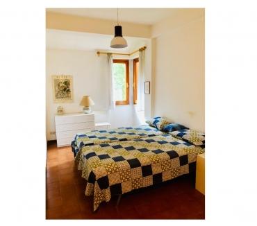 Foto di Vivastreet.it Appartamento immerso nel verde