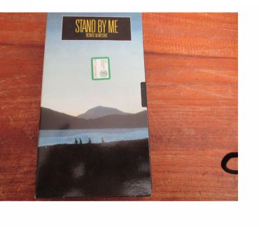 Foto di Vivastreet.it STAND BY ME VHS