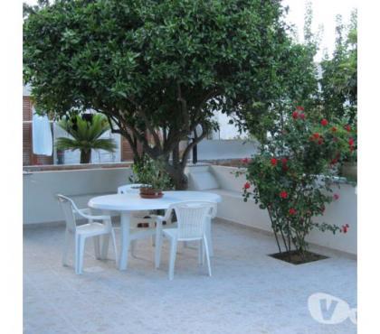 Foto di Vivastreet.it Lipari appartamento con terrazza,giardino