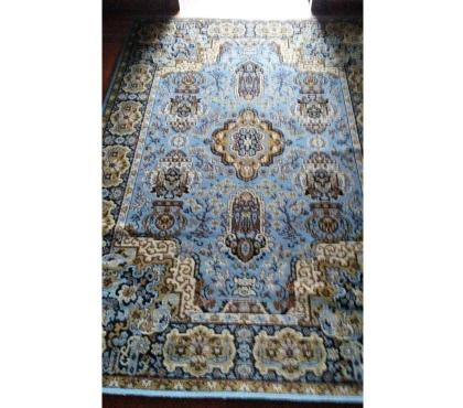 Foto di Vivastreet.it Tappeti in lana alta qualità pari al nuovo