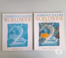 Foto di Vivastreet.it Cambridge English Worldwide