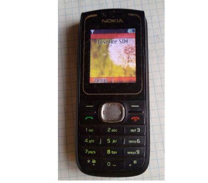 Foto di Vivastreet.it Cellulare Nokia 1650 per pezzi ricambio