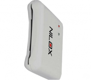 Foto di Vivastreet.it NILOX SMART CARD READER 10NXCR12SM001
