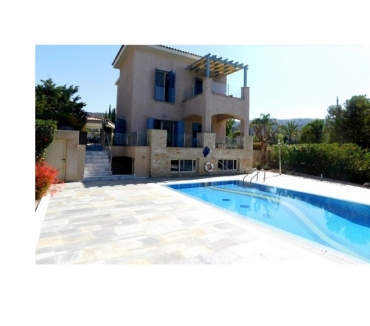 Foto di Vivastreet.it Villa for sale in Latchi, Paphos, Cyprus