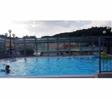 Foto di Vivastreet.it Splendido appartamento con piscina