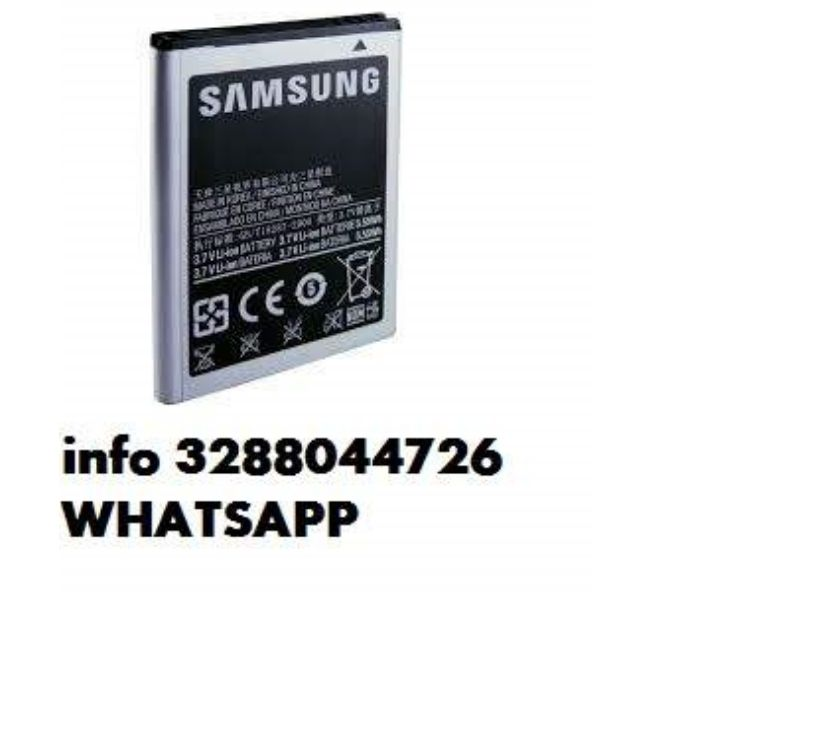Foto di Vivastreet.it Batteria s3 s4 s5 j3 j5 j7 a3 a5 a7 note 3 4 nokia iphone as