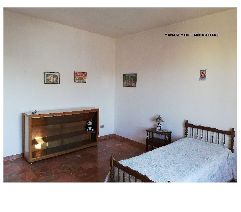 Foto di Vivastreet.it Appartamento a Castrignano de' Greci