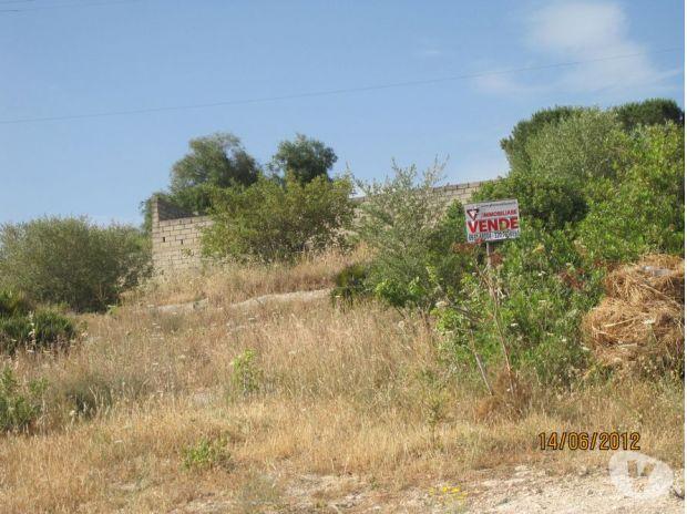 Foto di Vivastreet.it Terreno edificabile in c.da Baronazzo, Noto