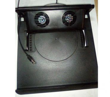 Foto di Vivastreet.it Ventola base raffreddamento per notebook netbook computer