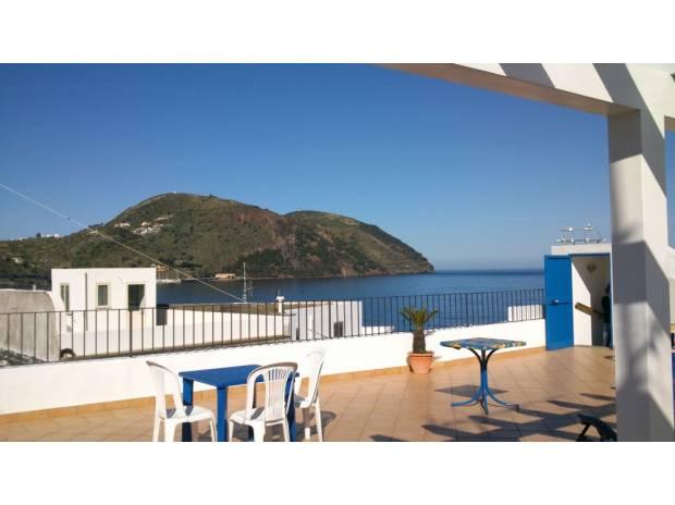 Foto di Vivastreet.it appartamenti con terrazza panoramica al porto