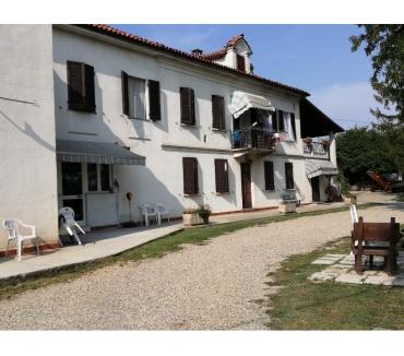 Foto di Vivastreet.it Azienda Vitivinicola