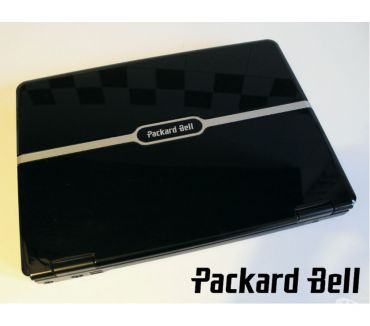 Foto di Vivastreet.it Packard Bell EasyNote V5908 - RICAMBI