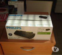 Foto di Vivastreet.it Toner e tamburo per fax Philips