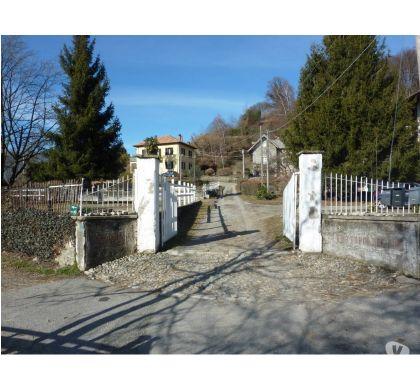 Foto di Vivastreet.it Residenza - Ospitalità - Cibo e Cavalli