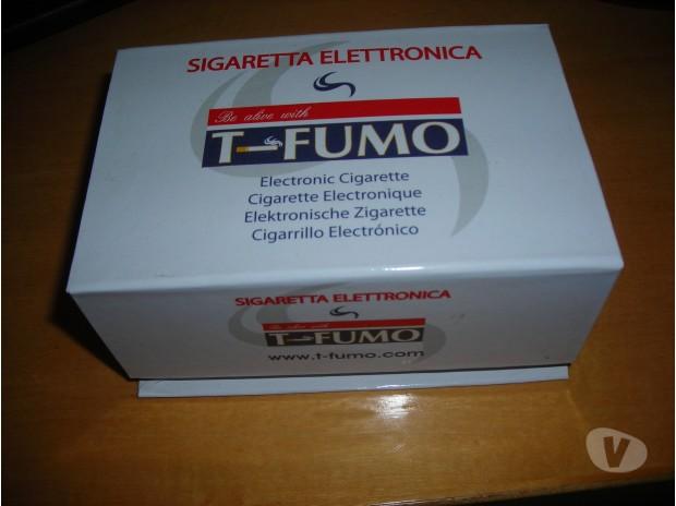 Sigaretta Elettronica t Fumo Elettronica Nuova t Fumo