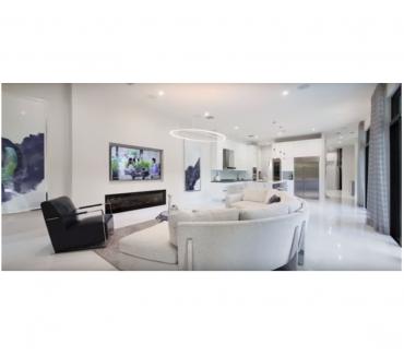 Foto di Vivastreet.it New homes in Doral, Florida