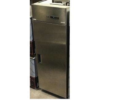 Foto di Vivastreet.it frigo positivo 600 litri usato revisionato