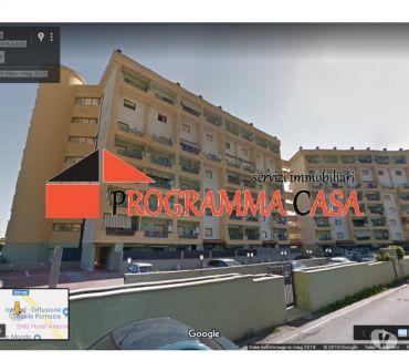 Foto di Vivastreet.it POMEZIA CARLO POMA MONOLOCALE CN BALCONE RiSTRUTTU 62000 €