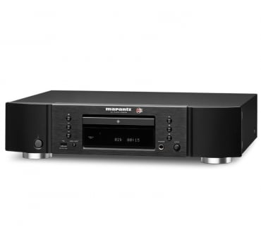 Foto di Vivastreet.it Marantz CD6006 UK * C E R C