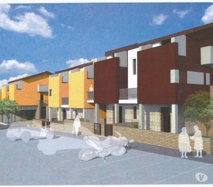 Foto di Vivastreet.it Soci Appartamento mq. 50 piano terra con giardino e garage