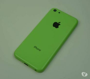 Foto di Vivastreet.it IPHONE 5C PERFETTO